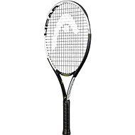 Head IG Speed - Teniszütő