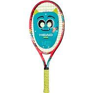 Head Novak - Teniszütő