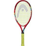 Head Novak 21 - Teniszütő