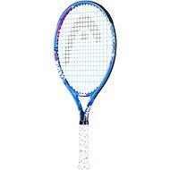 Head Maria 21 - Teniszütő