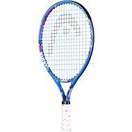 Head Maria 19 - Teniszütő