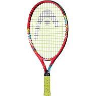 Head Novak 19 - Teniszütő