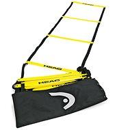 Head Agility Ladder - Tréning létra