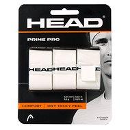 Head Prime Pro 3 db