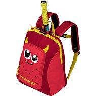 Head Kids Backpack RDYW