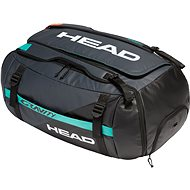 Head Gravity Duffle Bag - Táska