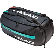 Head Gravity Sport Bag - Táska