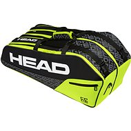 Head Core 6R Combi BKNY - Táska