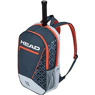 Head Core Backpack GROR - Táska