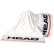Head Towel L - Törölköző