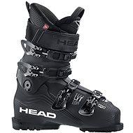 Head Nexo Lyt 100 fekete méret, 43 EU / 280 mm - Síbakancs