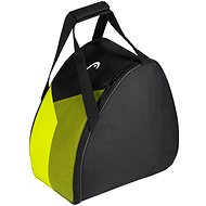 Head Bootbag - Sícipő táska