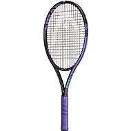 Head IG Challenge LITE purple - Teniszütő