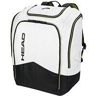 Head Rebels Racing Backpack L - Sícipő táska