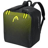 Head Boot Backpack - Sícipő táska
