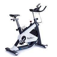 Housefit Racer 50 - Kerékpáros edzőgörgő