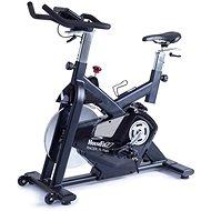 Housefit Racer 70 iTrain - Spinning bicikli
