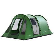 Husky Bolen 4 New Dural Green zöld színű - Sátor