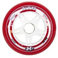 Hyper XTR 100/84A red - Kerekek