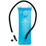 Ferrino H2 táska  2 liter - Víztasak