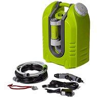 Aqua2Go kis mobil mosogatógép 20 liter - Mosogatógép