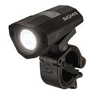 Sigma Buster 100 - Kerékpár lámpa