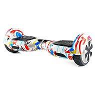 Crazy Standard APP hoverboard - Hoverboard