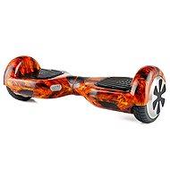 Fire Standard APP hoverboard - Hoverboard