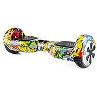Graffiti Standard APP hoverboard - Hoverboard