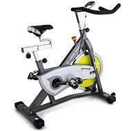 Capital Sports Spinnado - Kerékpáros edzőgörgő