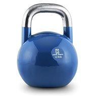 Capital Sports Compket kettlebell 12 kg - Kettlebell