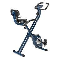 Klarfit Azura Pro X-Bike - Szobakerékpár