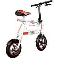 Inmotion P1 - Elektromos kerékpár