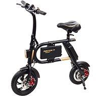 Inmotion P1F - Elektromos kerékpár