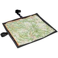 Mapper fekete térkép - Tok