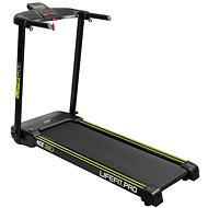 LIFEFIT TM1200 - Futópad