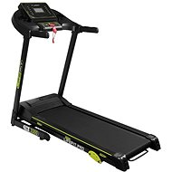 Lifefit TM3300 - Futópad