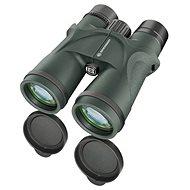 Bresser Condor 10x50 Binoculars - Távcső