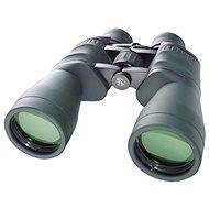 Bresser Spezial-Jagd 11x56 Binoculars - Távcső