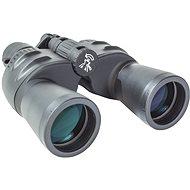 Bresser Spezial-Zoomar 7-35x50 Binoculars - Távcső