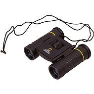 Bresser National Geographic 8x21 Binoculars - Távcső