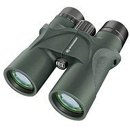 Bresser Condor 10x42 Binoculars - Távcső