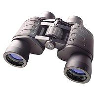 Bresser Hunter 8x40 Binoculars - Távcső