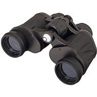 Levenhuk Atom 8x30 Binoculars - Távcső