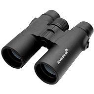 Levenhuk Karma BASE 10x42 Binoculars - Távcső