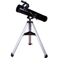 Levenhuk Skyline BASE 100S Telescope - Teleszkóp
