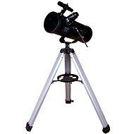 Levenhuk Skyline BASE 120S Telescope - Teleszkóp