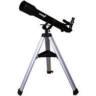 Levenhuk Skyline BASE 80T Telescope - Teleszkóp