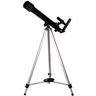 Levenhuk Skyline BASE 50T Telescope - Teleszkóp