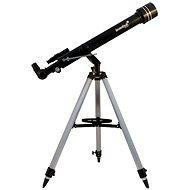 Levenhuk Skyline BASE 60T Telescope - Teleszkóp